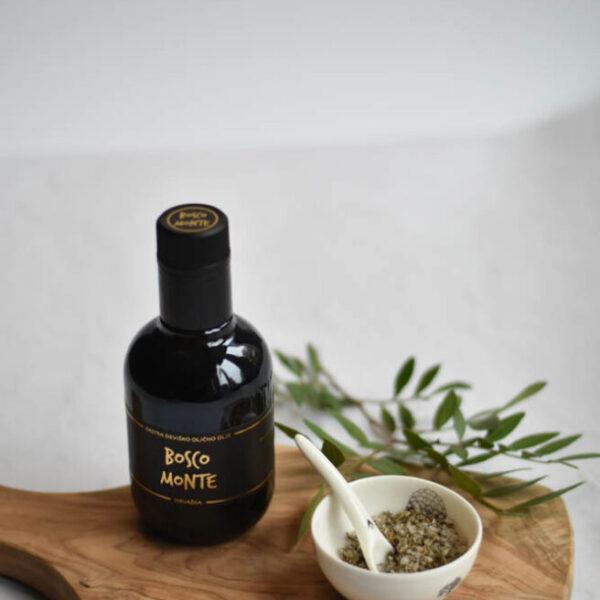 Bosco Monte Oljčno Olje (0,25L)